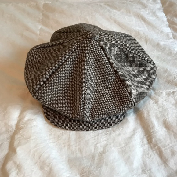 271865457ffd Jaxon Accessories | New Newsboy Depression Era Vibe Cap | Poshmark